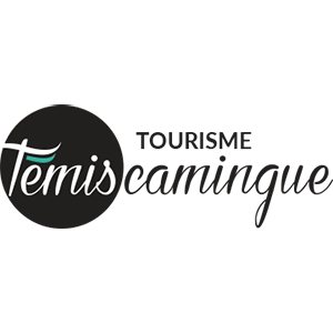 Tourisme Témiscamingue